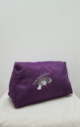 Cushion-K35-Ultraviolet-Purple-1