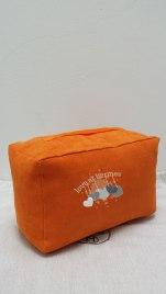 Cushion-L26-Mandarin-Orange