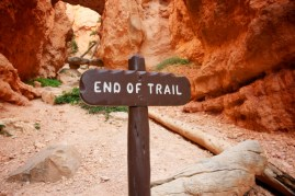 end-of-trail-sign