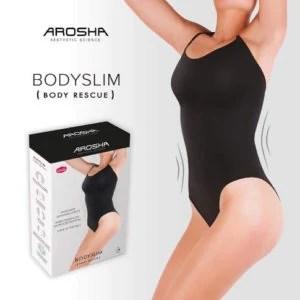 Arosha-Body-Slim