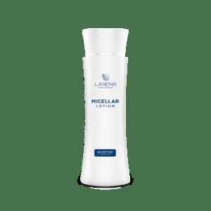 Larens-Micellar-Lotion-200-ml