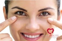 zabiegi kosmetyczne okolicy oczu i ust warszawa praga południe