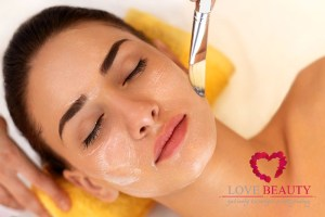 redness minimizers therapy - zabieg dla cery naczyniowej