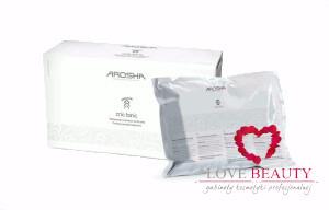 Bandaże-AROSHA-CRIO-TONIC