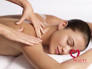 masaż-drDrenaż limfatyczny masażDrenaż limfatyczny masaż Warszawa Praga Południe Gocławenaż-limfatyczny-ciała-Warszawa-Love-Beauty-Gocław