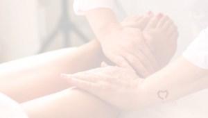 drenaż limfatyczny masaż warszawa praga południe gocław