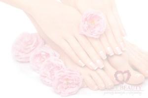 manicure-pedicure-warszawa-praga-południe-gocław-2