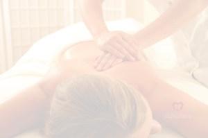 masaż izometryczny warszawa praga poudnie gocław