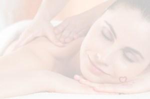 masaż relaksacyjny warszawa praga południe gocław