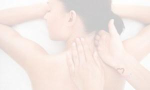 masaż segmentarny warszawa praga południe gocław