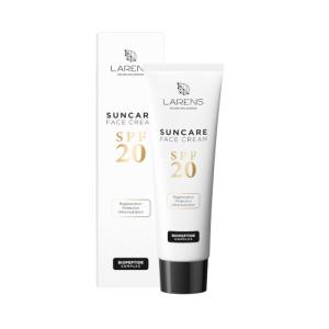 Larens Suncare Face Cream SPF 20
