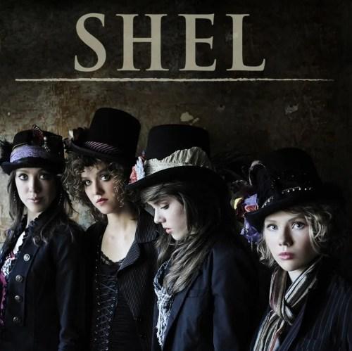 shel_cover_art