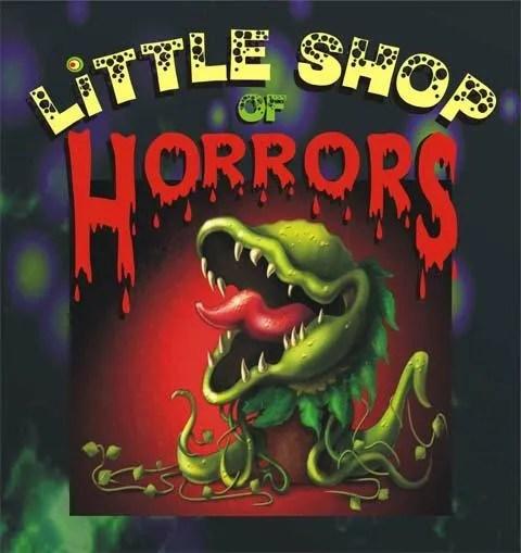 little-shop-of-horrors Cabaret