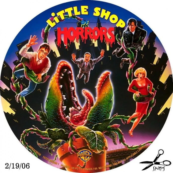 Little_Shop_of_Horrors1