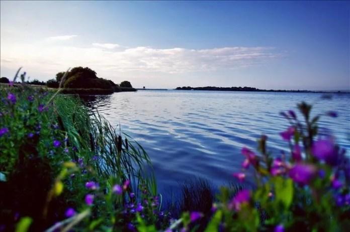 Lough-Neagh