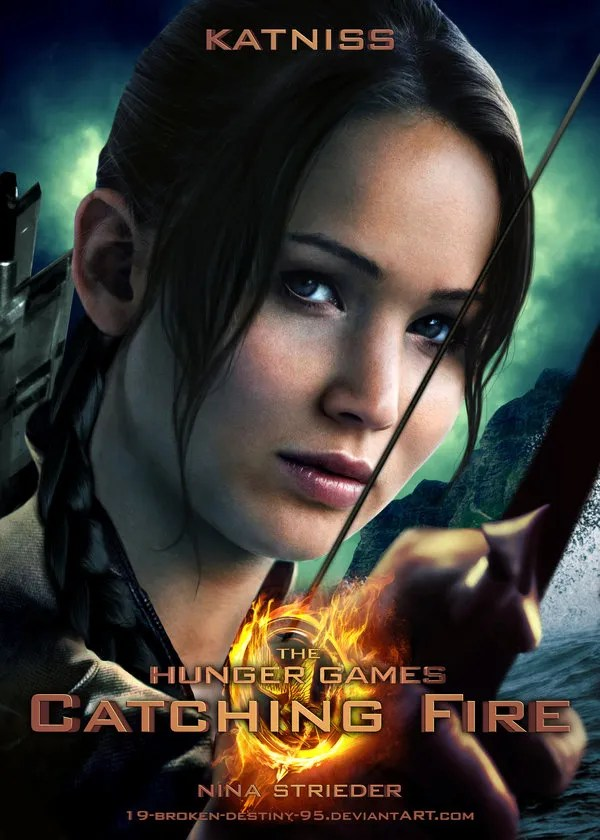 Katniss-Catching-Fire-the-hunger-games-movie-32506448-600-840