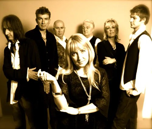 Rumours-Of-Fleetwood-Mac1