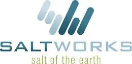 saltworks-logo