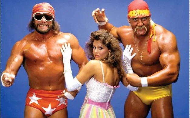 MegaPowers2