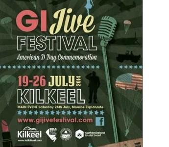 151797-B-E-Aerospace-GI-Jive-Festival
