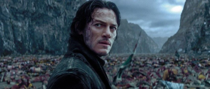 DRACULA UNTOLD Courtesy Universal Pictures_00008R