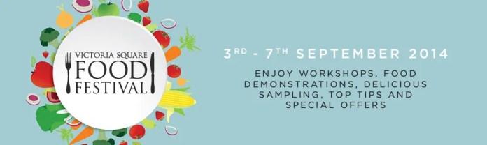 food-festival-web-banner
