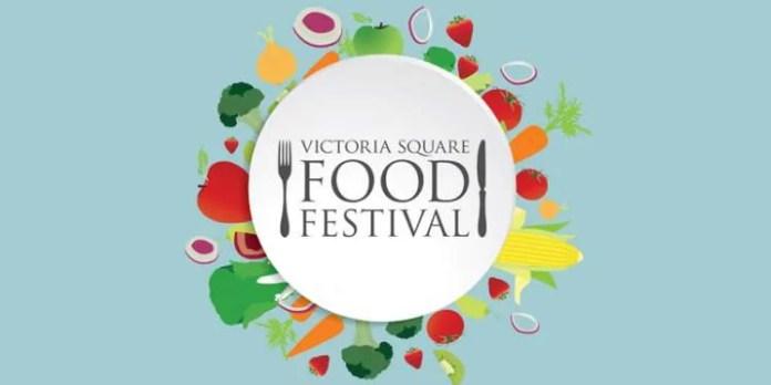 VSQ_Food_Festival_Graphic_2x1-748x374