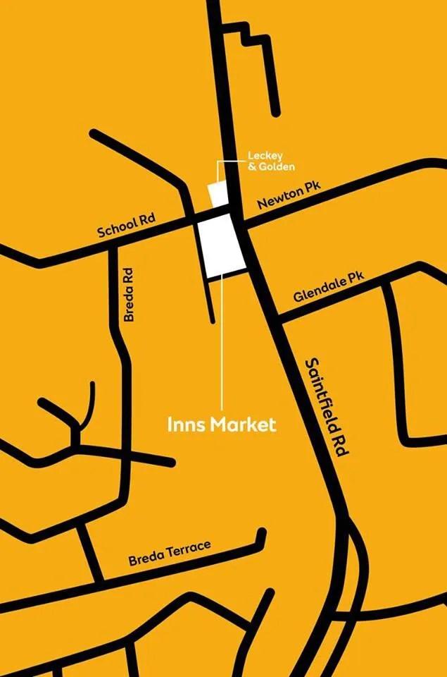 Newtownbreda Market