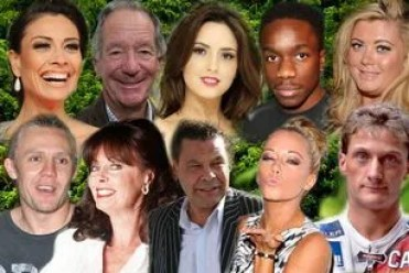 MAIN-Im-A-Celebrity-2014-lineup