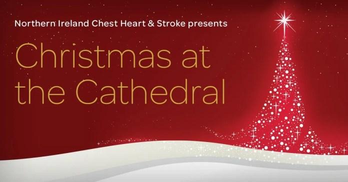 NICHS CHRISTMAS 2014_Facebook AD