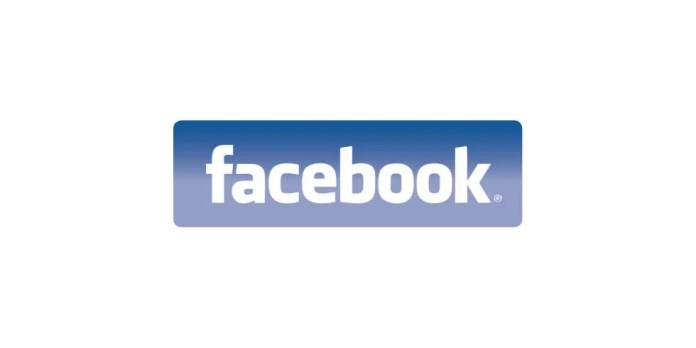 nrm_1413377788-cos-facebook-opener