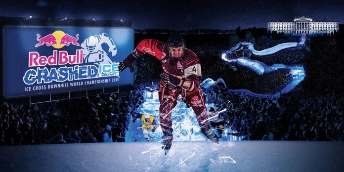 red-bull-crashed-ice-belfast
