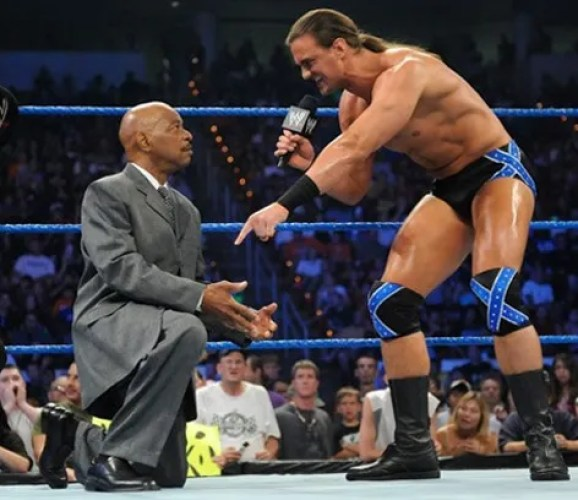 Wrestling.DrewMcIntyre