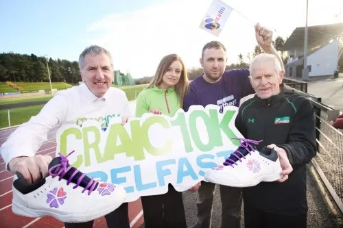 Craic-0K-Launch-2-500x333
