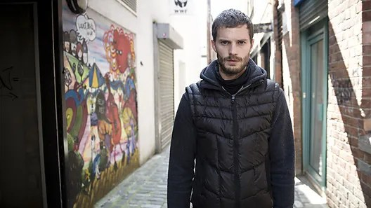 jamie-dornan-paul-spector-the-fall