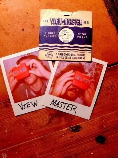 ViewMaster (8)