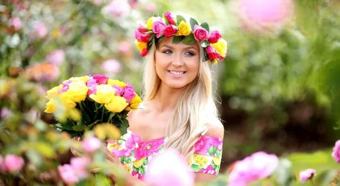 Main_roseweek201552214_7538