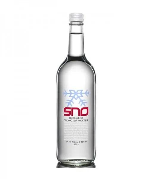 sno-glacier-water-still-glass-12x750ml-510x600