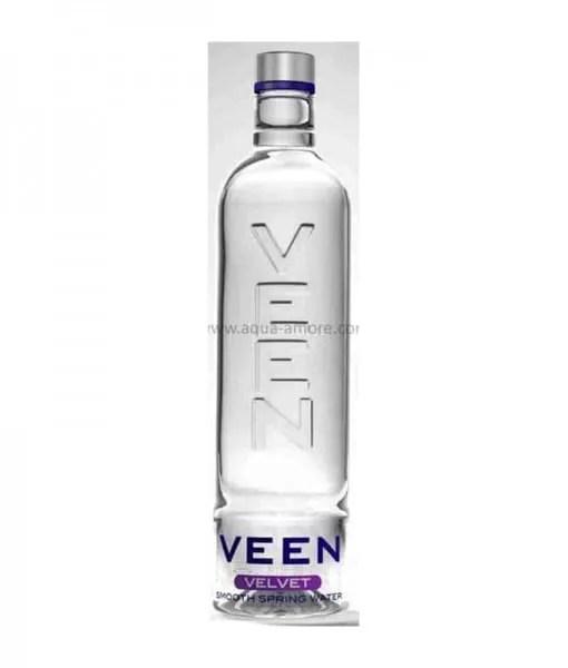 veen-velvet-still-glass-12x660ml-510x600