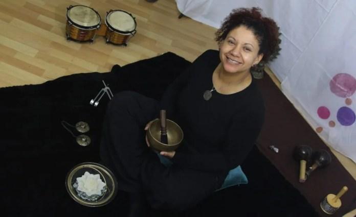 Tessa Greer, organiser