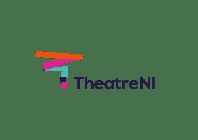 TheatreNI_Logos_v2-01