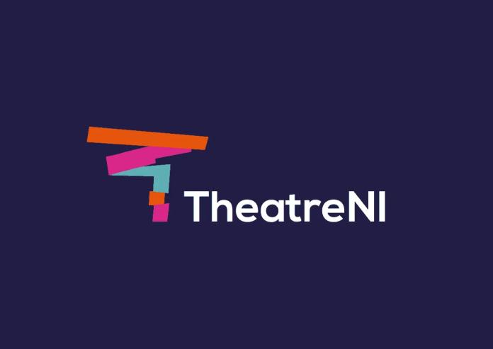 TheatreNI_Logos_v2-07