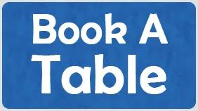 book-a-table (1)