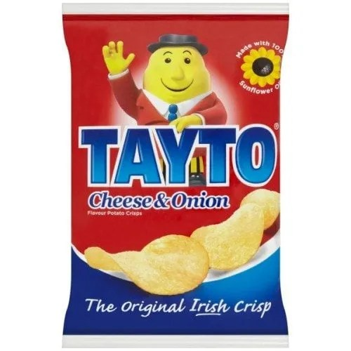 tayto-cheese-and-onion-planetcandy-500x500