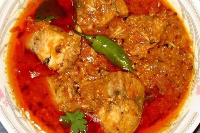 Best Indian Restaurant in Belfast