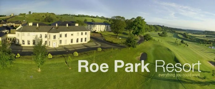 Roe-Park-Hotel-Limavady