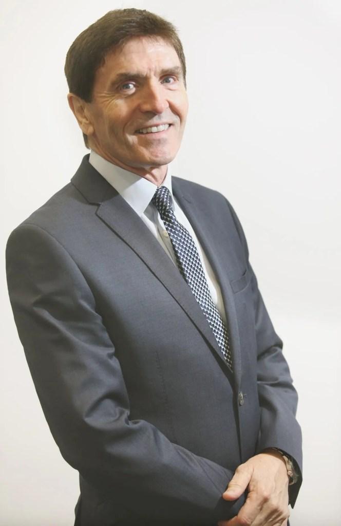 Terry McParland - NIAVAC (1)