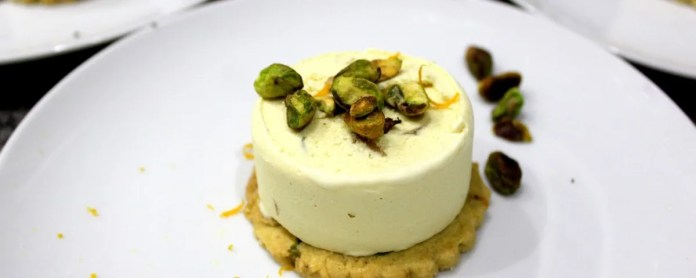 pistachio-blue-pine-ice-cream