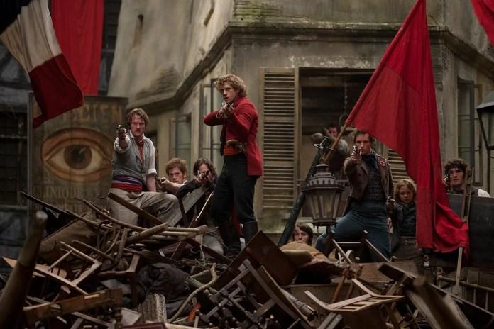 Fra_Fee_Killian_Donnelly_Les_Miserables_Film