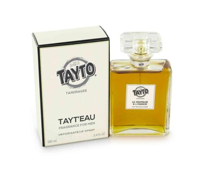 Tayt'eau-de-Cologne (3) Tayto